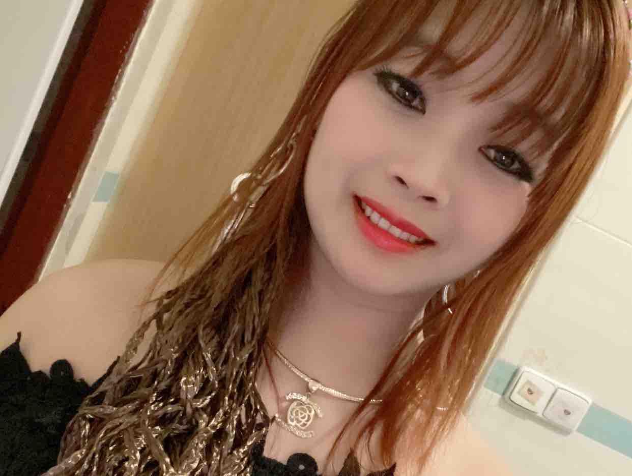 Karaoke - Đôi ngã chia ly - Tran Nguyen & Lien Nguyen