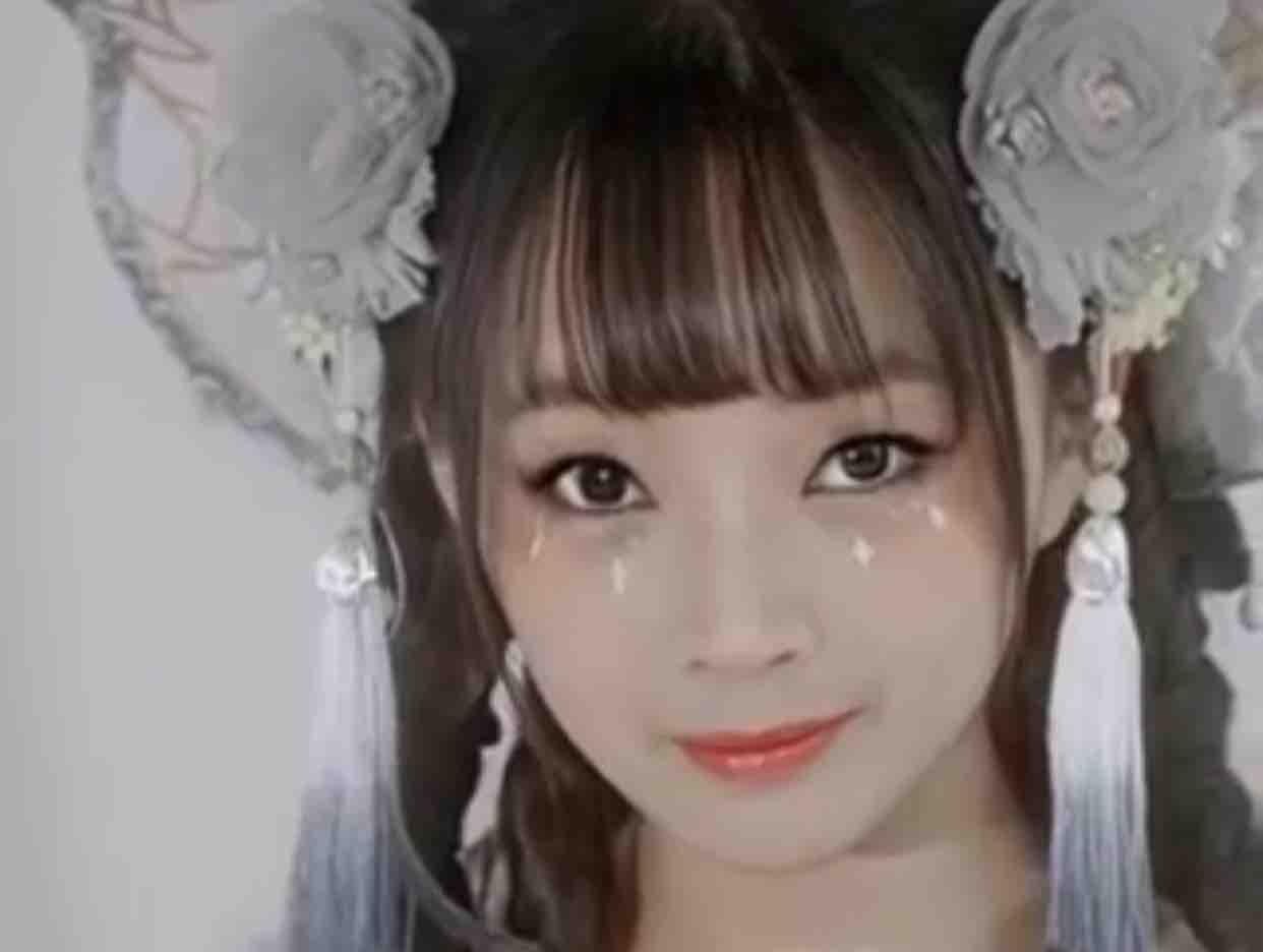 [KARAOKE] Xin em đừng khóc vu quy - Quân Bảo & Phan Diễm - Beat Chuẩn Song Ca